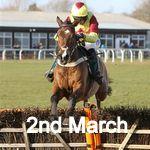fak races 2-3- 2015 086