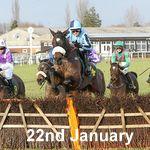 fak races22nd jan 2015 047
