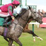 yarm races 11-8-2016 136